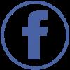 EmailEdgar Facebook